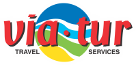 Viatur Travel Services