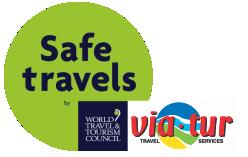 Viatur Travel
